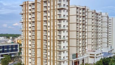 How To Choose An Apartment In Ghana