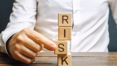 How To Carry Out A Useful Risk Assessment