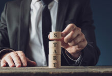 How to Grow Your Start up Effectively